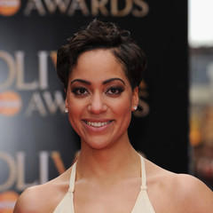famous quotes, rare quotes and sayings  of Cush Jumbo