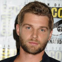 famous quotes, rare quotes and sayings  of Mike Vogel