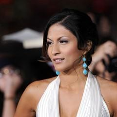 famous quotes, rare quotes and sayings  of Tinsel Korey