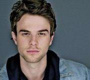 famous quotes, rare quotes and sayings  of Nathaniel Buzolic