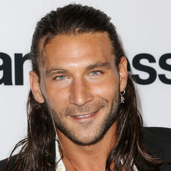 famous quotes, rare quotes and sayings  of Zach McGowan