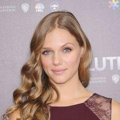 famous quotes, rare quotes and sayings  of Tracy Spiridakos