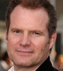 famous quotes, rare quotes and sayings  of Jack Coleman