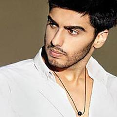 famous quotes, rare quotes and sayings  of Arjun Kapoor