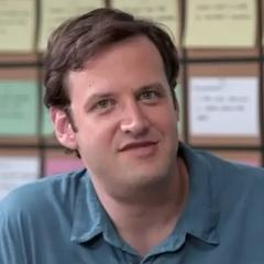 famous quotes, rare quotes and sayings  of Andrew Kreisberg