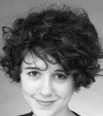 famous quotes, rare quotes and sayings  of Ellie Kendrick