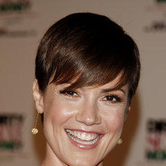 famous quotes, rare quotes and sayings  of Zoe McLellan