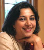 famous quotes, rare quotes and sayings  of Anita Rau Badami