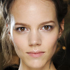 famous quotes, rare quotes and sayings  of Freja Beha Erichsen