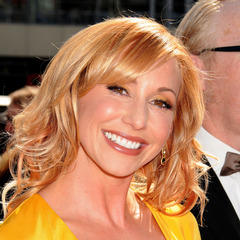 famous quotes, rare quotes and sayings  of Kari Byron