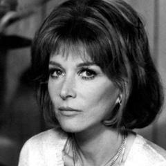 famous quotes, rare quotes and sayings  of Lee Grant