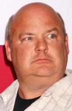 famous quotes, rare quotes and sayings  of Kyle Gass