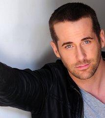 famous quotes, rare quotes and sayings  of Niall Matter