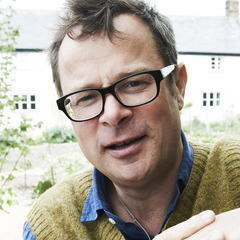 famous quotes, rare quotes and sayings  of Hugh Fearnley-Whittingstall