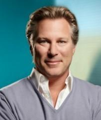 famous quotes, rare quotes and sayings  of Ross Levinsohn