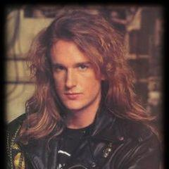 famous quotes, rare quotes and sayings  of David Ellefson