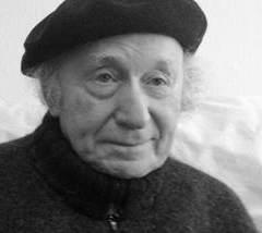 famous quotes, rare quotes and sayings  of Edgar Hilsenrath