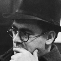 famous quotes, rare quotes and sayings  of Flann O'Brien