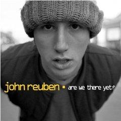 famous quotes, rare quotes and sayings  of John Reuben Zappin