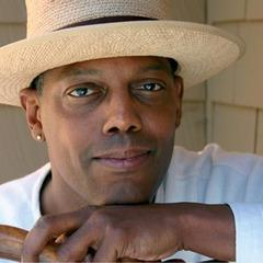 famous quotes, rare quotes and sayings  of Eric Bibb