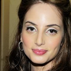 famous quotes, rare quotes and sayings  of Alexa Ray Joel