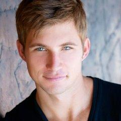 famous quotes, rare quotes and sayings  of Justin Deeley