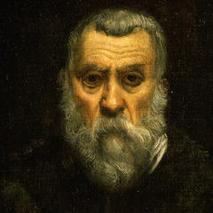 famous quotes, rare quotes and sayings  of Tintoretto