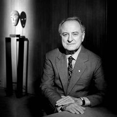 famous quotes, rare quotes and sayings  of Pierre Berge