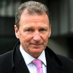 famous quotes, rare quotes and sayings  of Gus O'Donnell, Baron O'Donnell