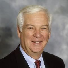 famous quotes, rare quotes and sayings  of Bill Raftery