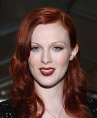 famous quotes, rare quotes and sayings  of Karen Elson