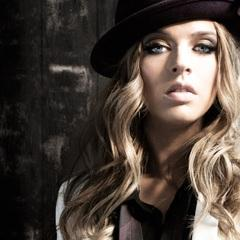 famous quotes, rare quotes and sayings  of ZZ Ward