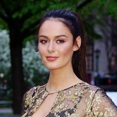 famous quotes, rare quotes and sayings  of Nicole Trunfio