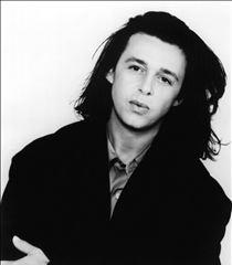 famous quotes, rare quotes and sayings  of Roland Orzabal