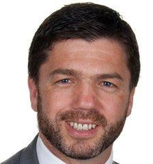 famous quotes, rare quotes and sayings  of Stephen Crabb
