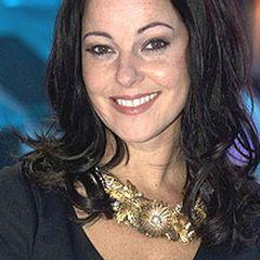 famous quotes, rare quotes and sayings  of Ruthie Henshall