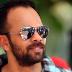 famous quotes, rare quotes and sayings  of Rohit Shetty