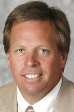 famous quotes, rare quotes and sayings  of Jim McElwain