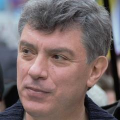 famous quotes, rare quotes and sayings  of Boris Nemtsov