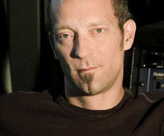 famous quotes, rare quotes and sayings  of Charlie Clouser