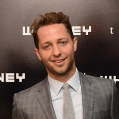 famous quotes, rare quotes and sayings  of Derek Blasberg