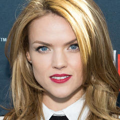 famous quotes, rare quotes and sayings  of Erin Richards
