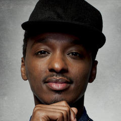 famous quotes, rare quotes and sayings  of K'naan