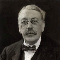 famous quotes, rare quotes and sayings  of Charles Villiers Stanford