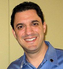 famous quotes, rare quotes and sayings  of David Silverman