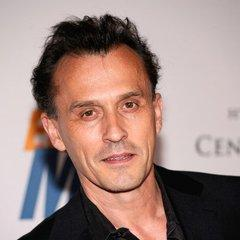 famous quotes, rare quotes and sayings  of Robert Knepper