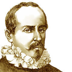 famous quotes, rare quotes and sayings  of Juan Ruiz de Alarcon