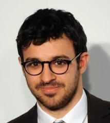 famous quotes, rare quotes and sayings  of Simon Bird