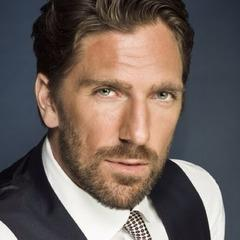 famous quotes, rare quotes and sayings  of Henrik Lundqvist