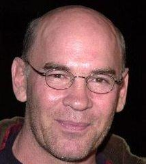 famous quotes, rare quotes and sayings  of Mitch Pileggi
